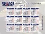 mmc-calendar