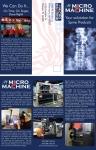 mmc-spine